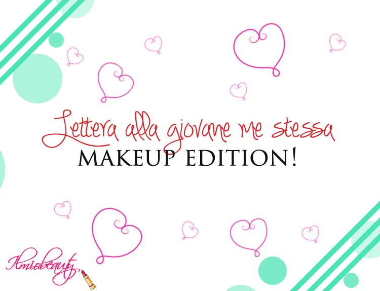 lettera-makeup-edition
