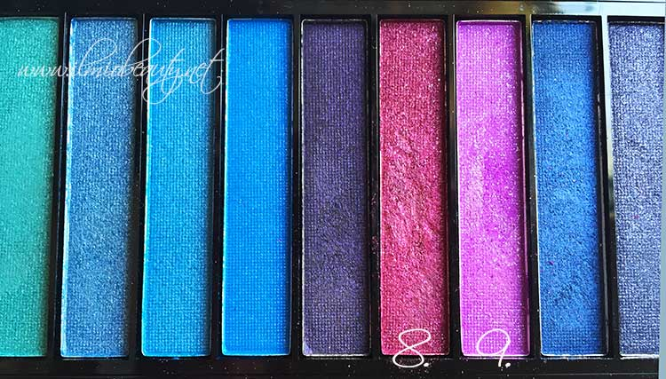 palette-makeup-revolution-mermaids-vs-unicorns