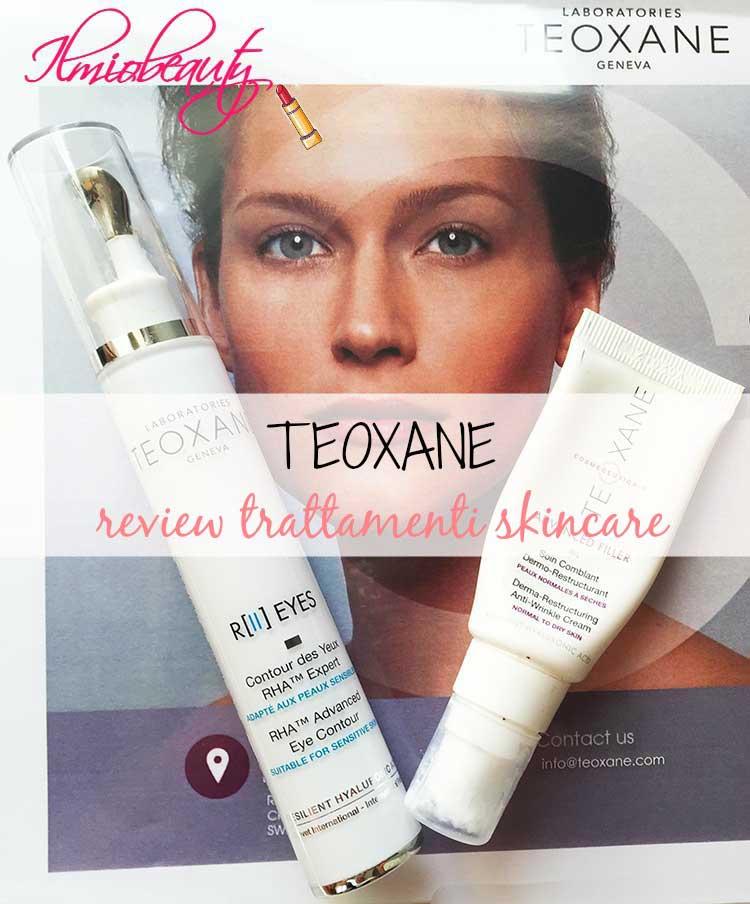 teoxane-review
