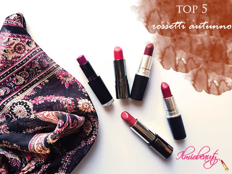 top-5-rossetti-autunno