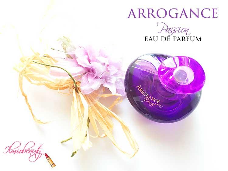 arrogance-passion-eau-de-parfumjpg