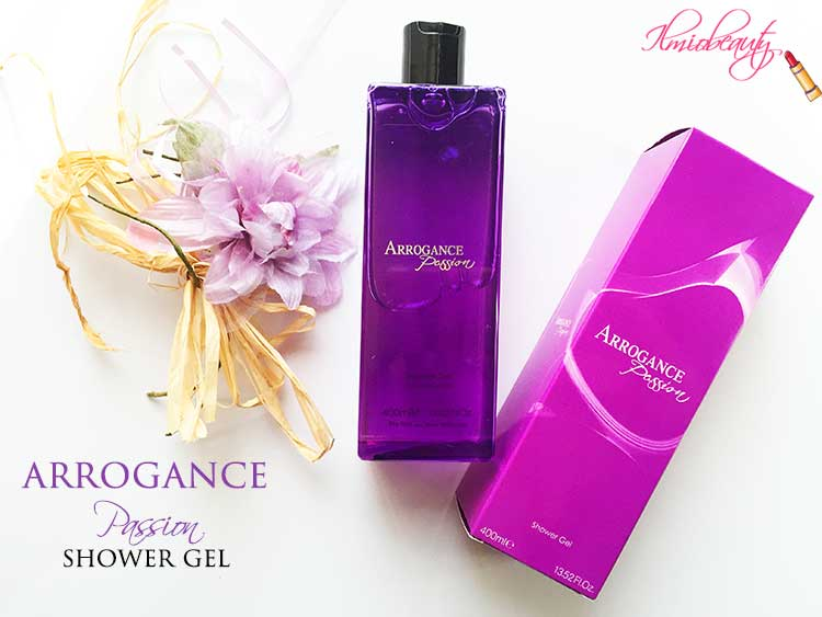 arrogancec-passion-gel-doccia