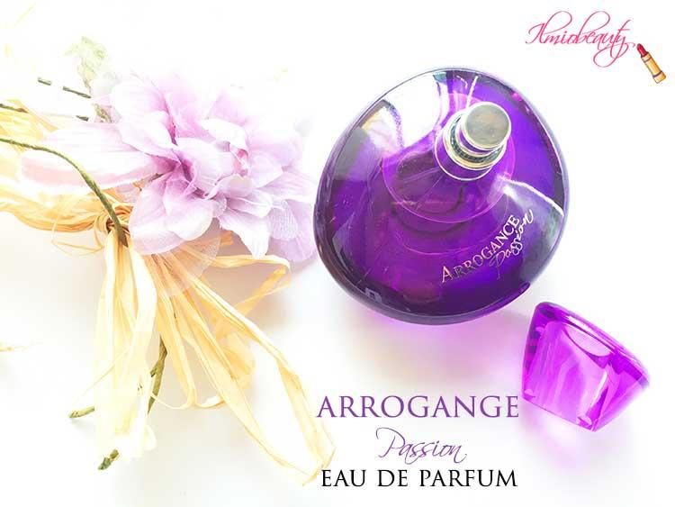 eau-de-parfum-arrogance-passion