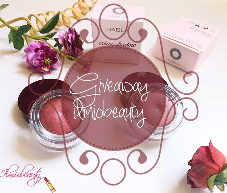 giveaway-ilmiobeauty