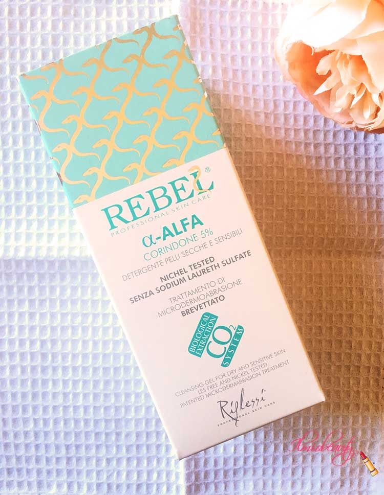 rebel-gel-detergente-esfoliante