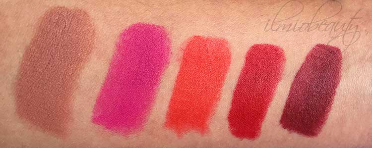 swatch-rossetti-maybelline-color-sensational-opachi