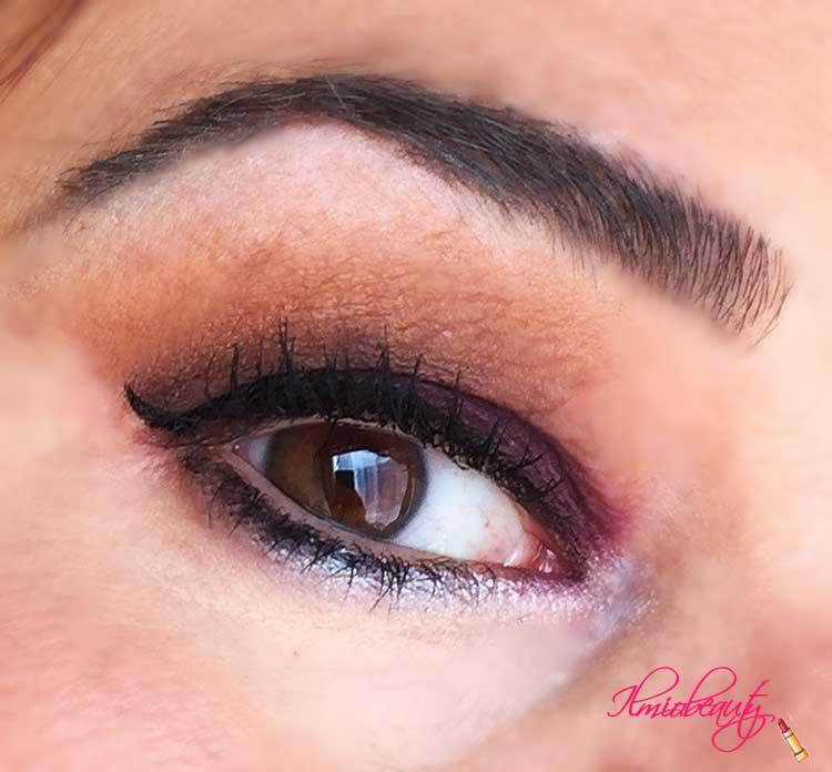 trucco-occhi-viola.prugna