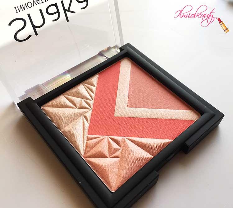 blush-shaka-collezione-origami