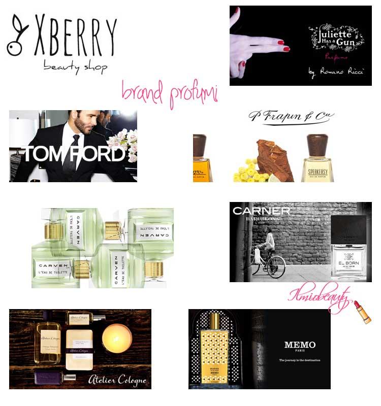 brand-profumi-xberry