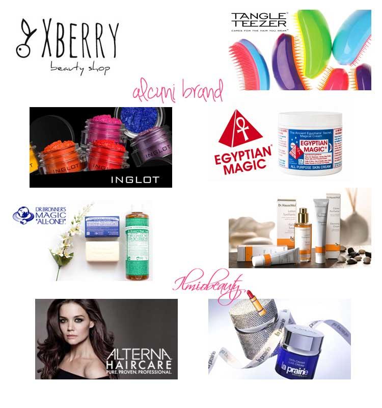 brand-x-berry
