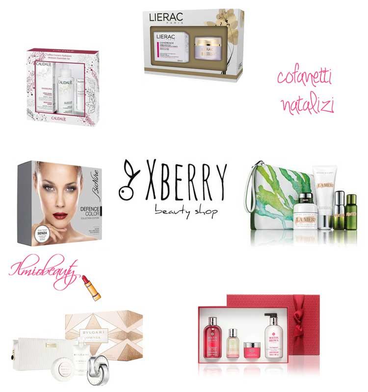 cofanetti-natalizi-xberry