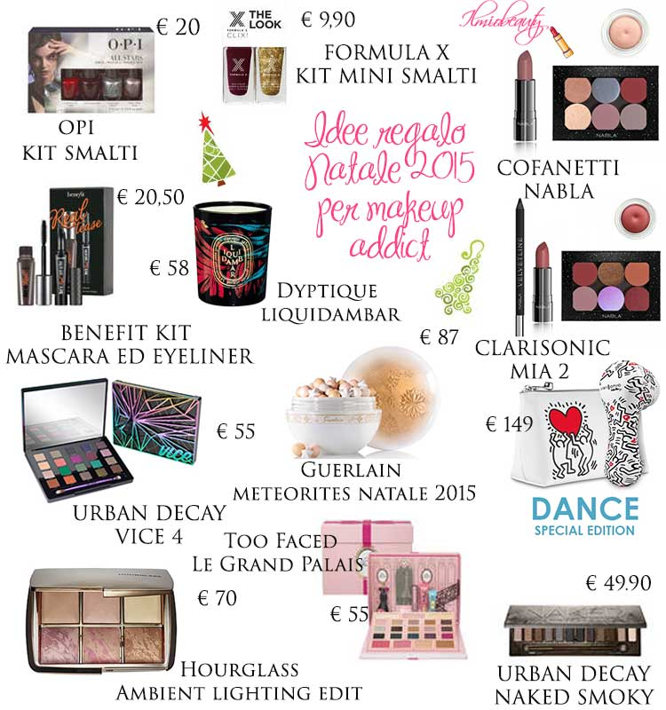 idee-regalo-natale-makeup