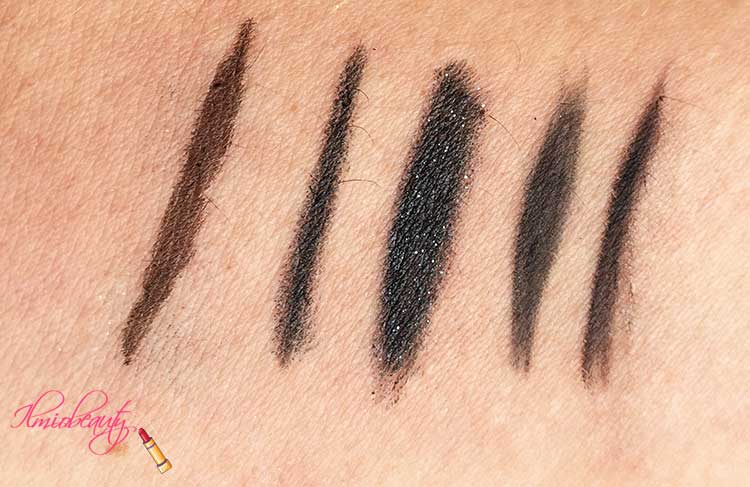 shaka-total-black-look-swatch