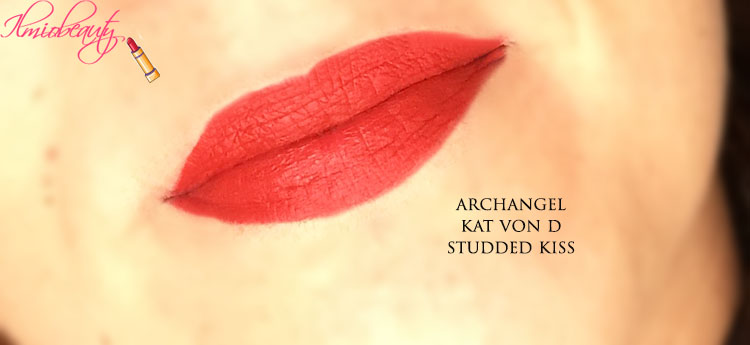 archangel-studded-kiss-kat-von-d