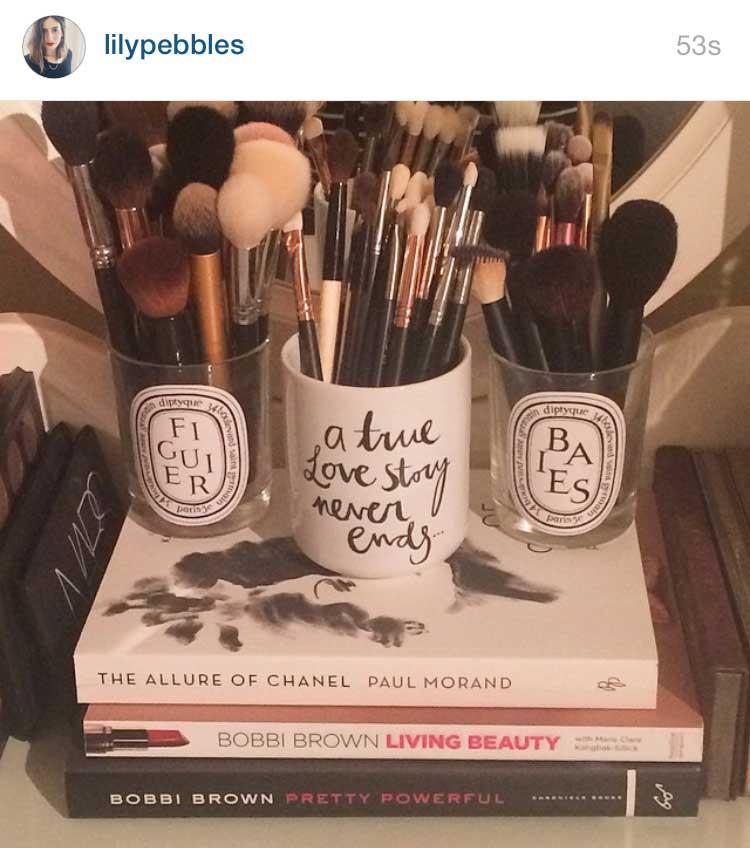 candele-diptyque-makeup