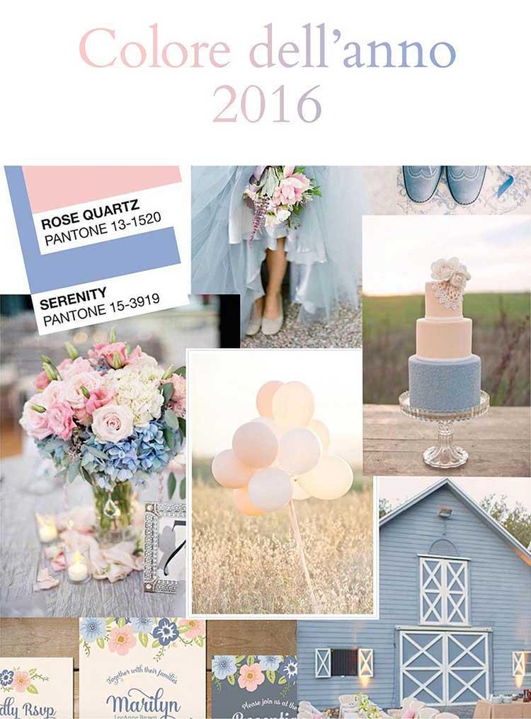 colori-pantone-primavera-2016