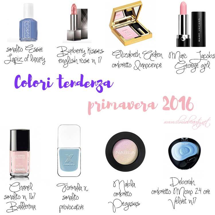 colori-tendenza-primavera-2016