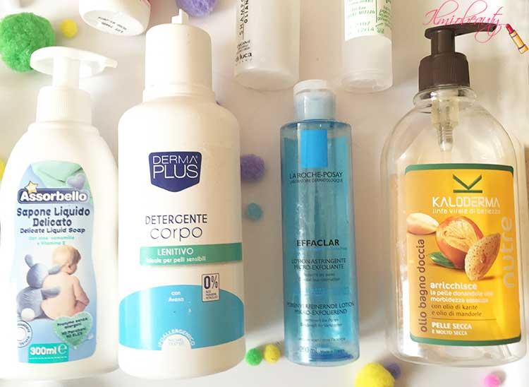 detergenti-viso-corpo
