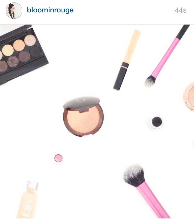 filtro-nebbia-foto-makeup