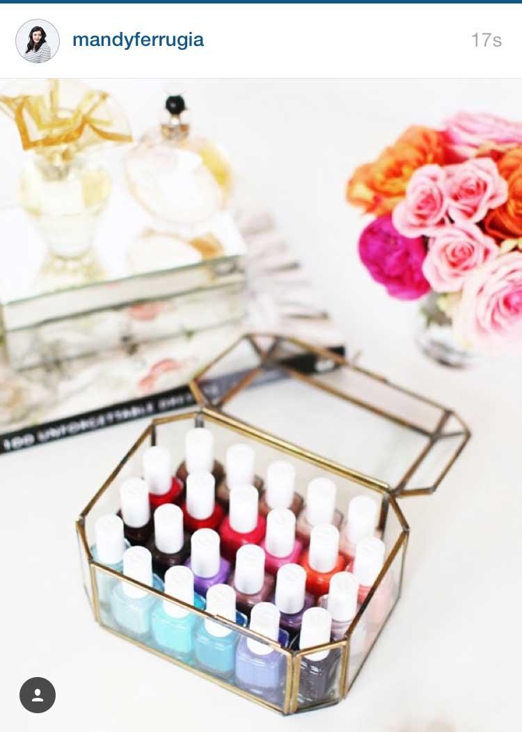 fiori-sfonod-foto-makeup