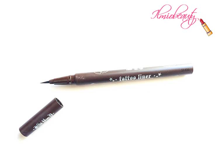 kat-von-d-tattoo-liner-marrone