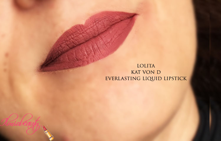 lolita-kat-von-d-everlasting-liquid-lipstick