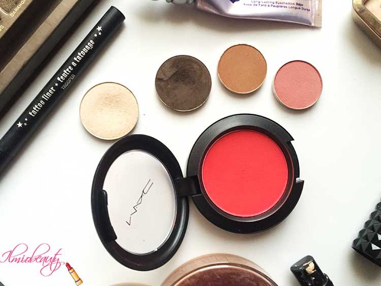 mac-frankly-scarlet