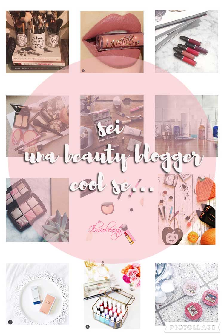 sei-una-beauty-blogger-cool-se