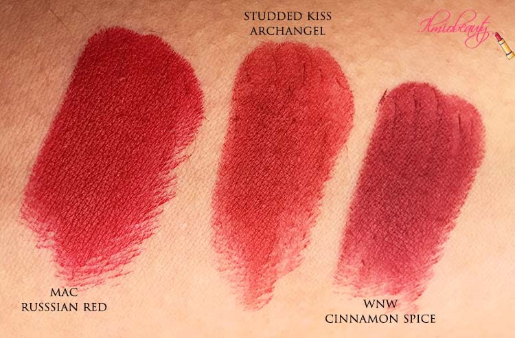 swatch-comparativi-archangel-kat-von-d