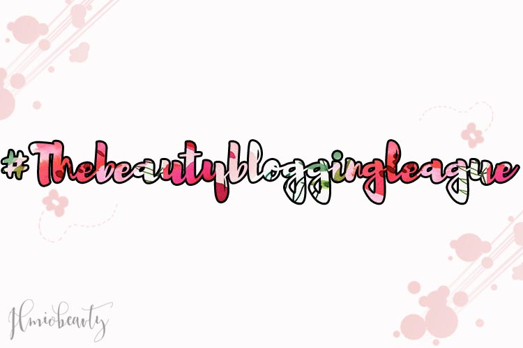 beauty-blogging-league
