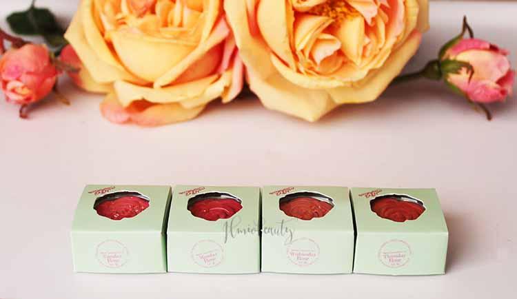 blush-garden-neve-cosmetics