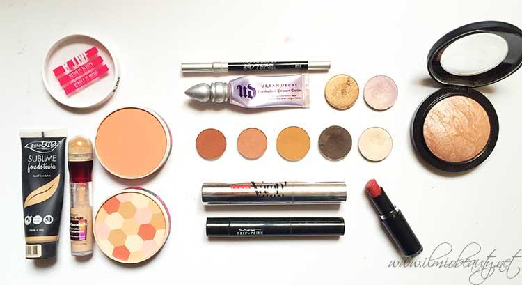 makeup-occhi-colori-caldi
