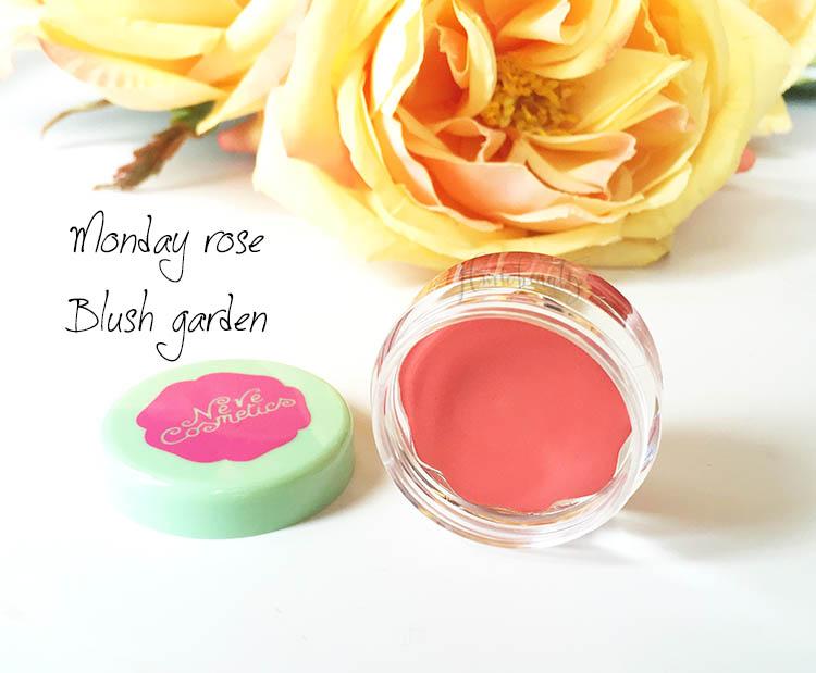 monday-rose-neve