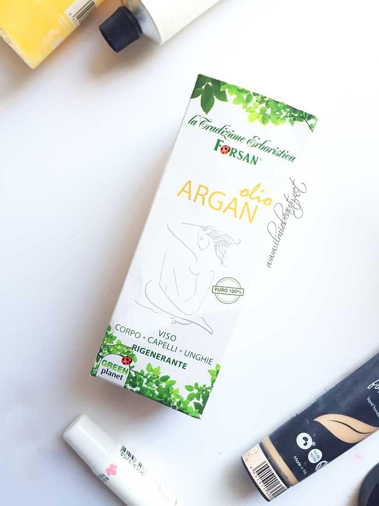 olio-argan-forsan