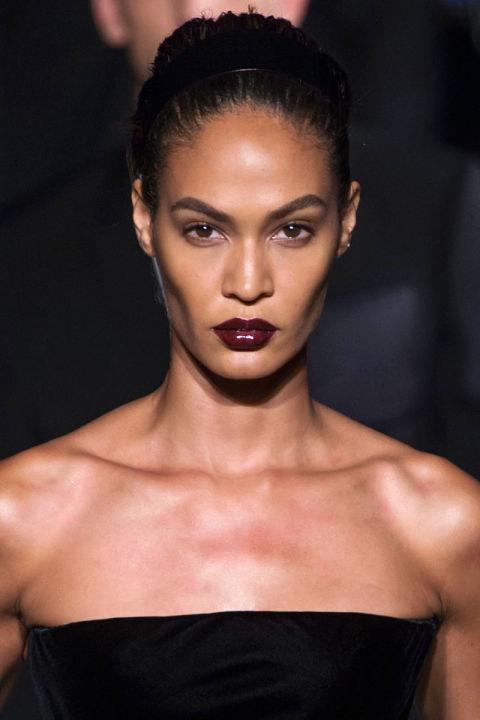 rossetto-rosso-scuro
