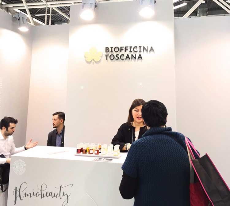 biofficina-toscana-cosmoprof