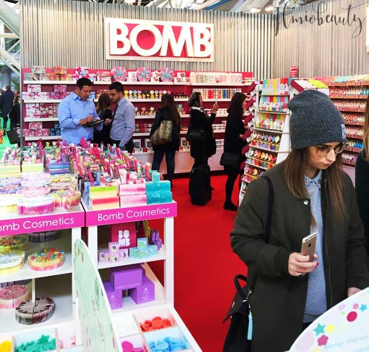 bomb-cosmetics-cosmoprof