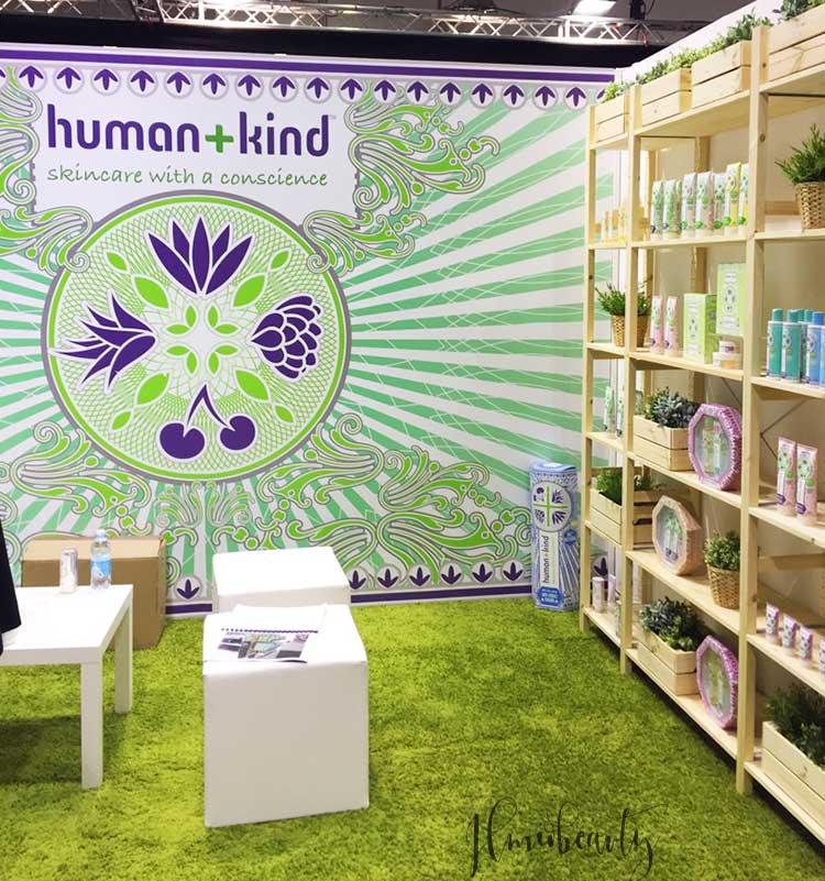 human&kind