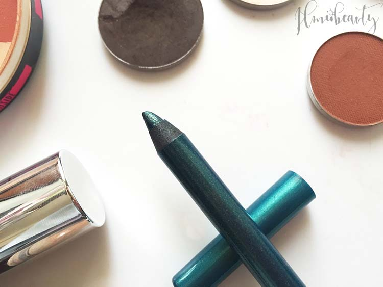 matita-soft-eyeliner-shaka-verde