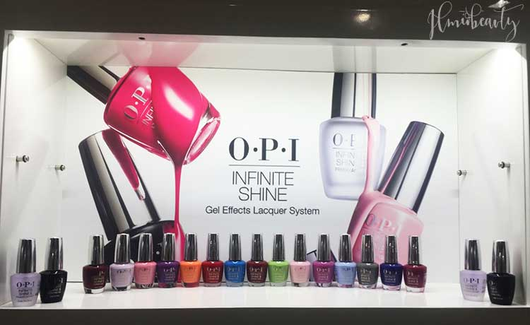 opi-infinite-shine