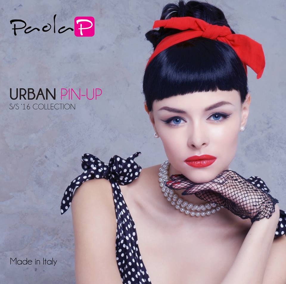 urban-pin-up-collection-paolap