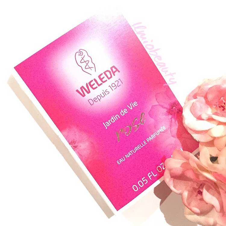 weleda-jardin-de-vie-rose