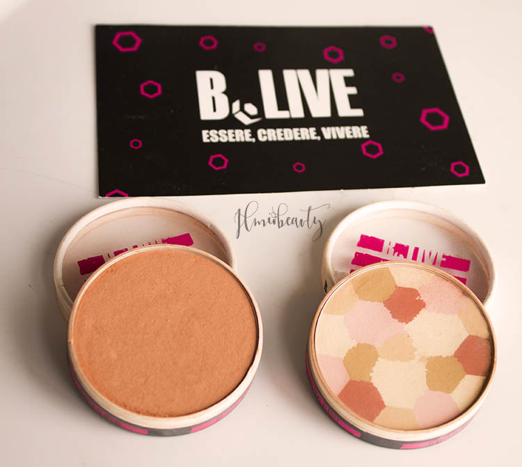 blive-natural-beauty