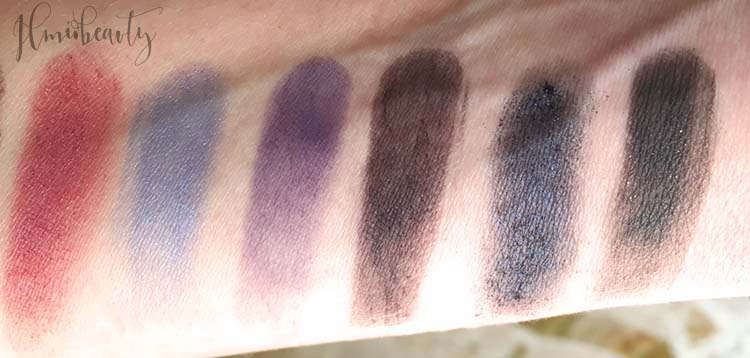 elf-palette-aprty-ready-swatch