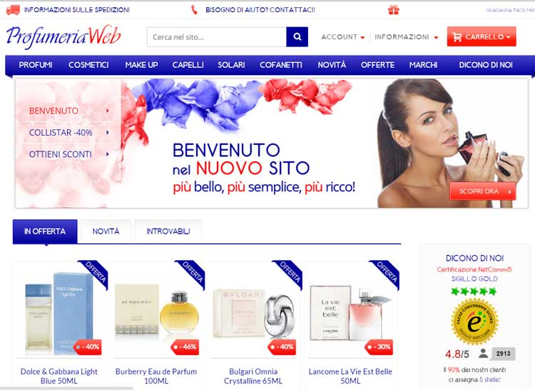 profumeria-web