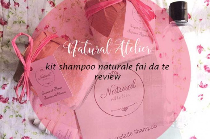 kit-shampoo-natural-atelier-review