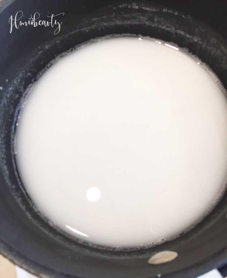 sapone-liquido-sciolto