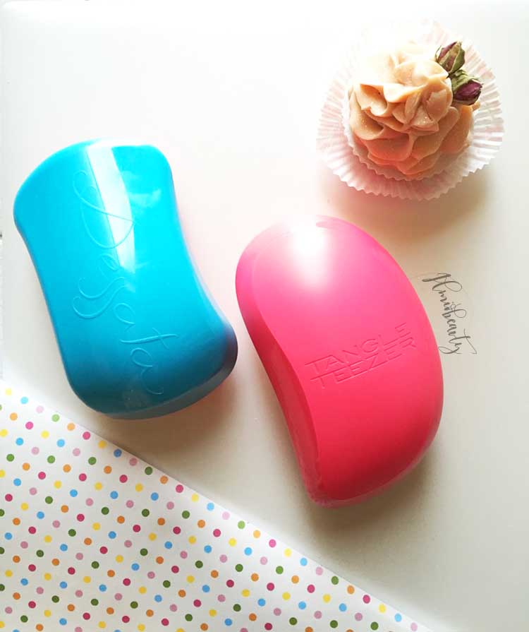 tangle-teezer-vs-dessata
