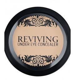 Nuova confezione correttore Pixie cosmetics