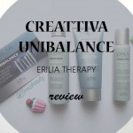 creattiva unibalance review